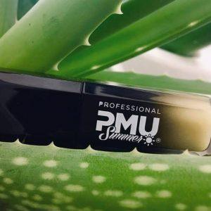PMU Professional Summer Lips